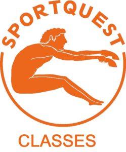2007 SQ jpglogo ORANJE Classes